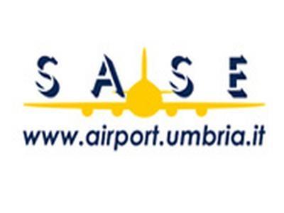 Sase, pubblicato su portale Regione Umbria bando per candidature Cda