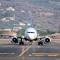 Aeroporto San Francesco d'Assisi: Giunta regionale autorizza ricapitalizzazione Sase e ripiano perdite