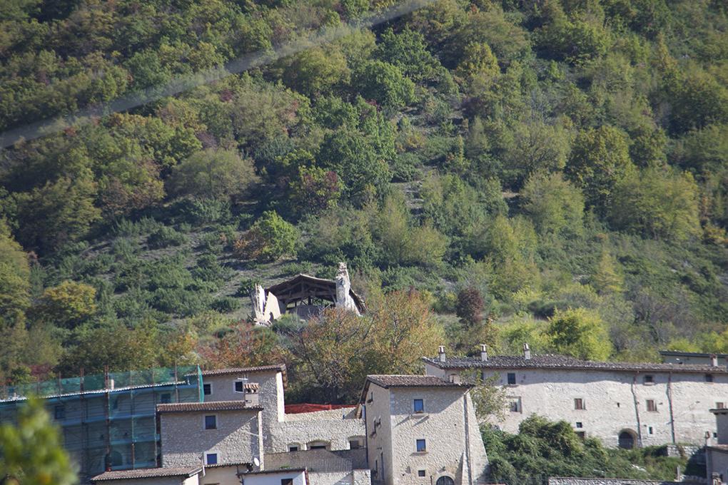 incontri umbria jazz Bergamo