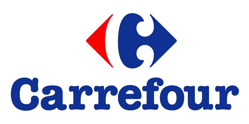 carrefour 2018