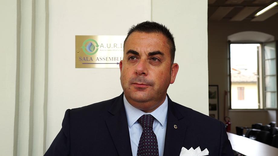 Antonino Ruggiano2