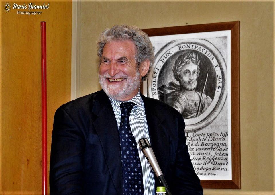 Goffredo Palmeriniph. M.Giannini