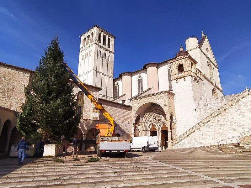 natale assisi francesco 20201130143306