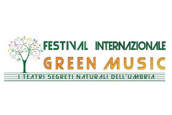 FestivalGreenMusic