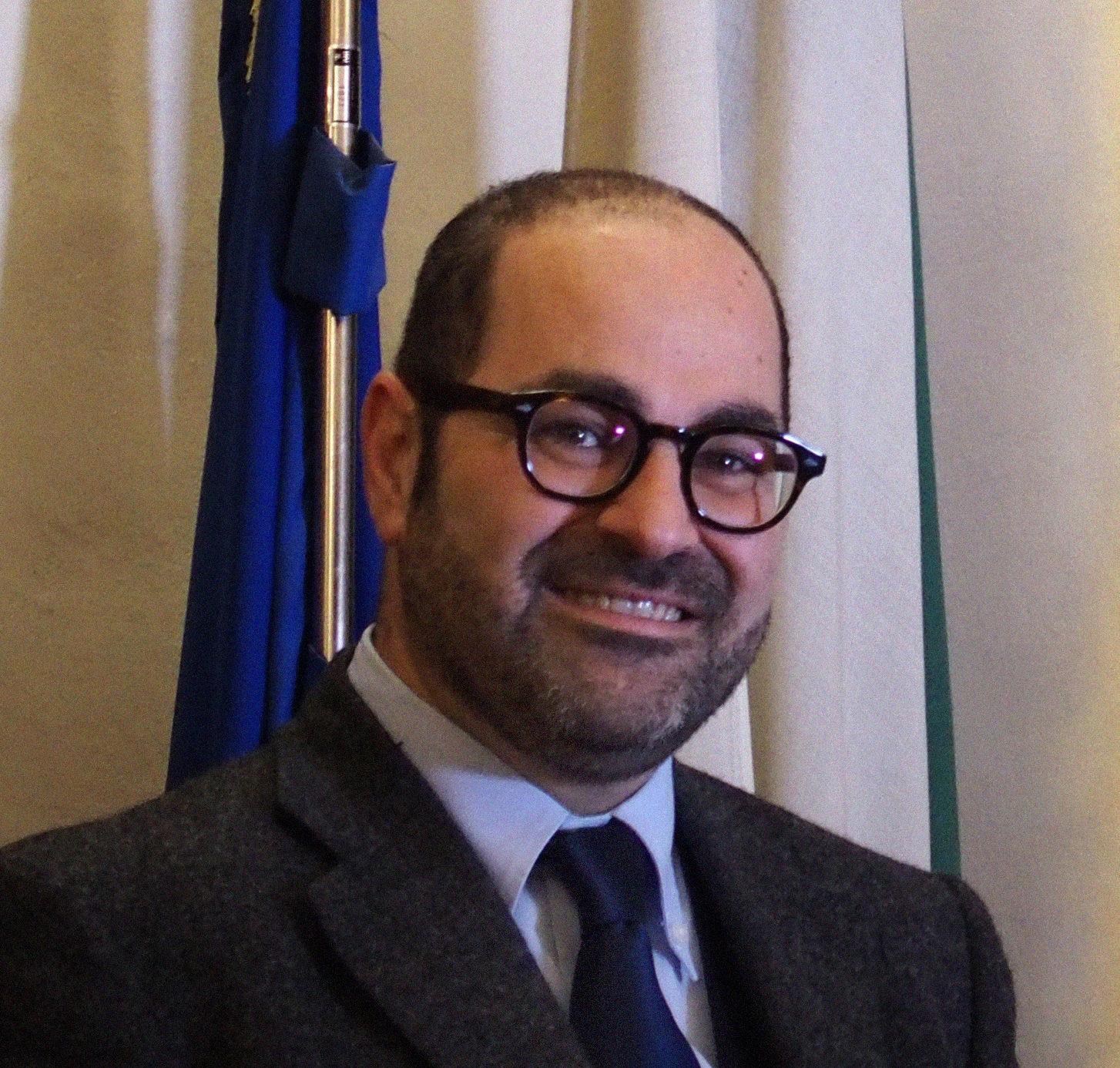 CarloRossini
