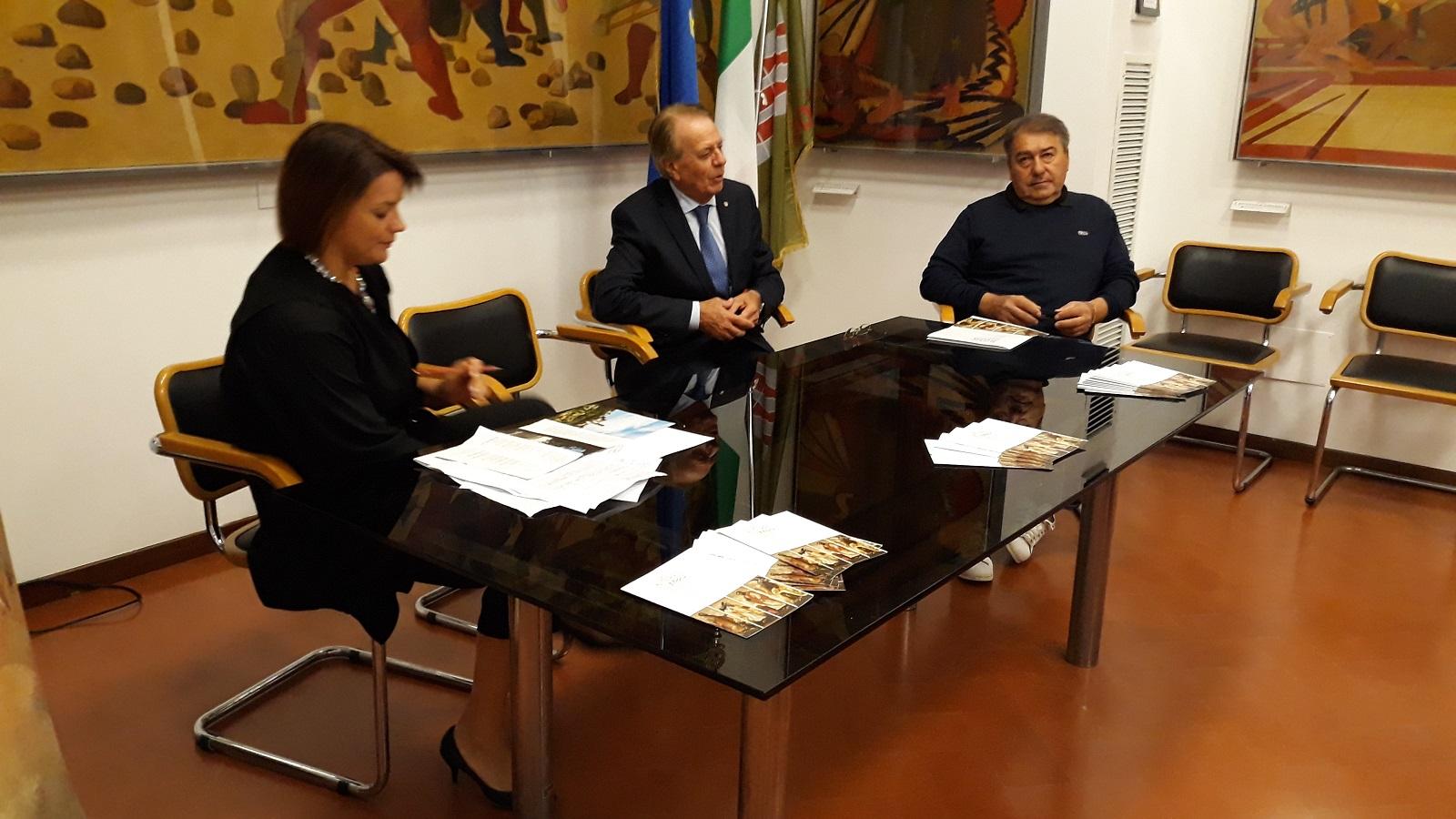 El Greco in Terre d'Umbria – Bettona al centro di un evento internazionale sulla figura del celebre ...