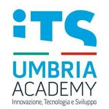 ITS Umbria Academy