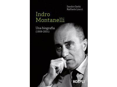 montanelli biografia  Indro Montanelli, Una biografia (1909-2001) - Giovedì 26 novembre ...