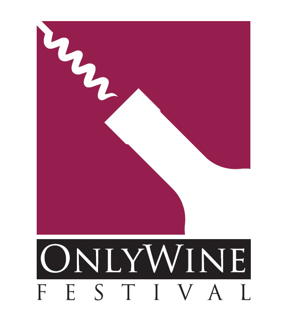 Only Wine 1 Logo