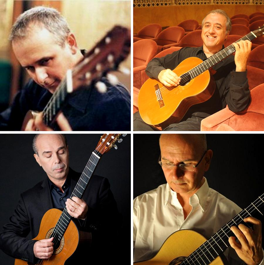 GuitalianQuartet1