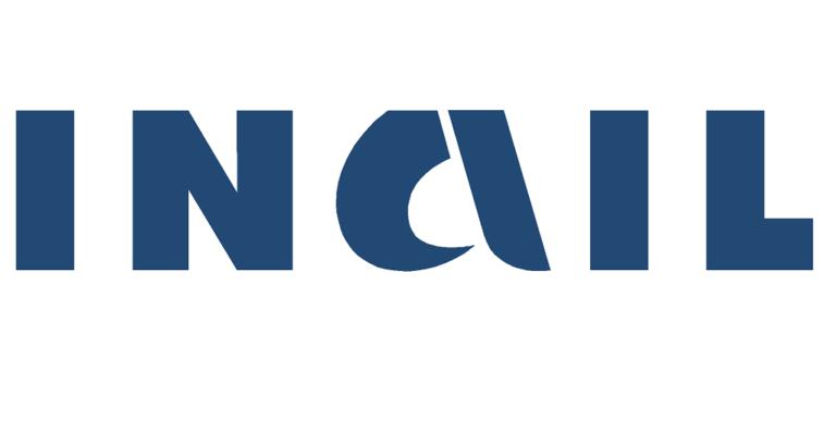 logo inail 768x387