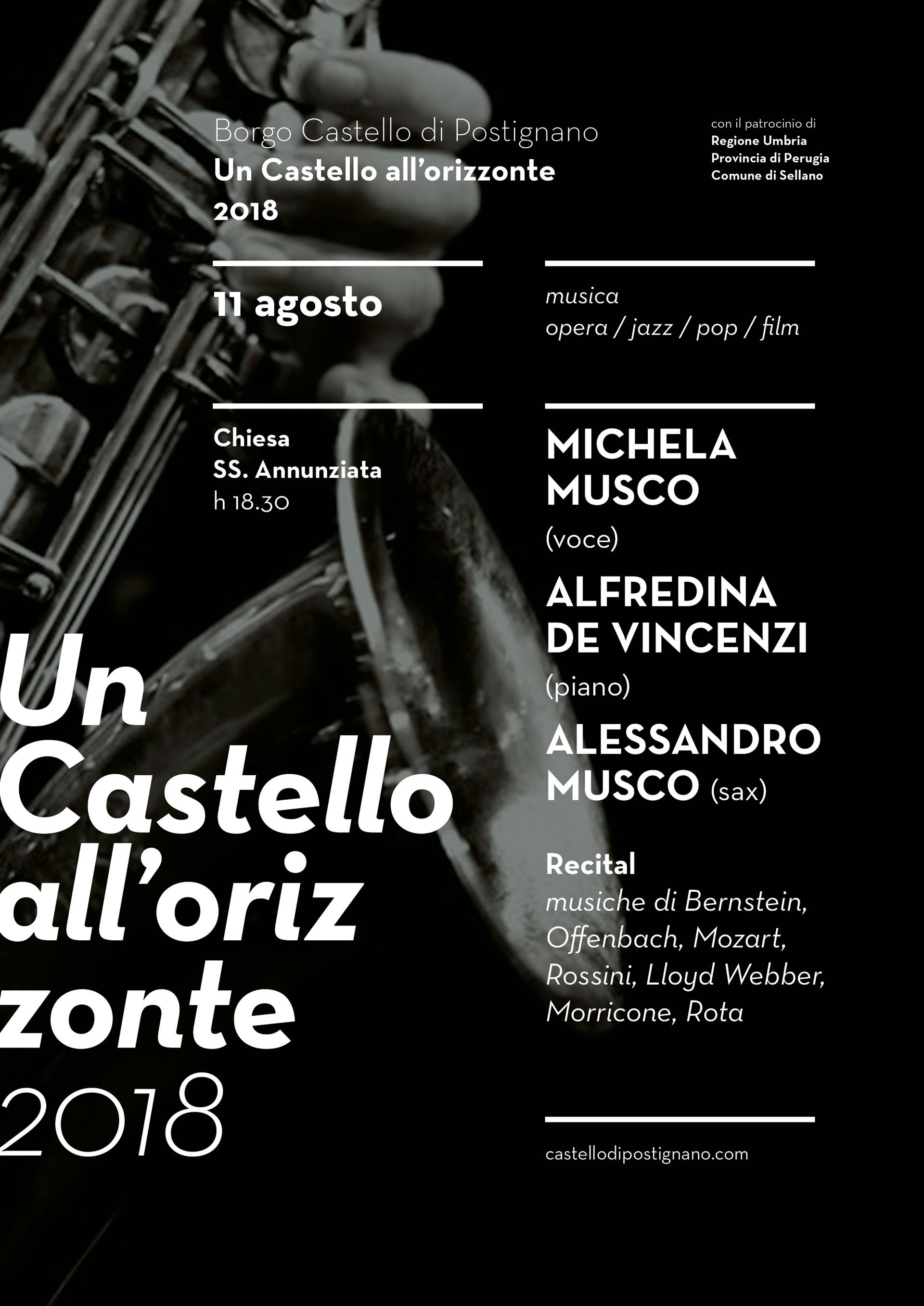 castello2018 0811 musco