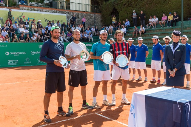 ATP Perugia sabato 026