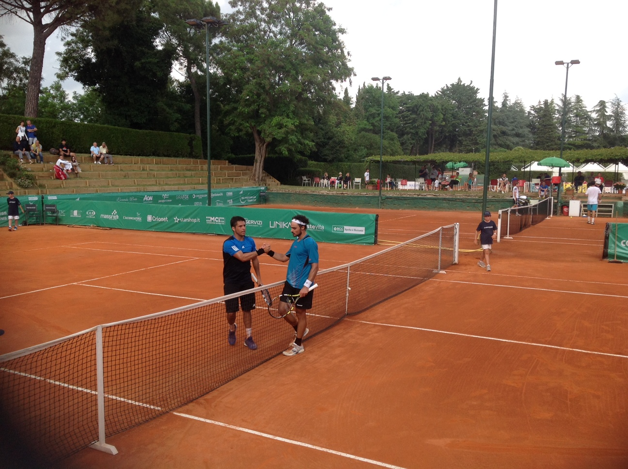 TennisPg 21