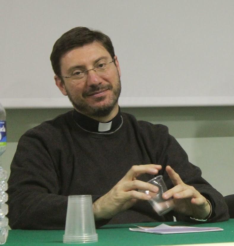 Mons. Luciano Paolucci Bedini è il nuovo vescovo di Gubbio