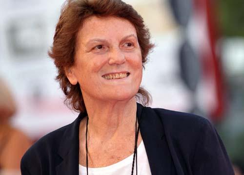 Liliana Cavani incontra gli studenti giovedi' 26 novembre dalle 15.30 - Umbria Notizie Web - liliana-cavani-7363