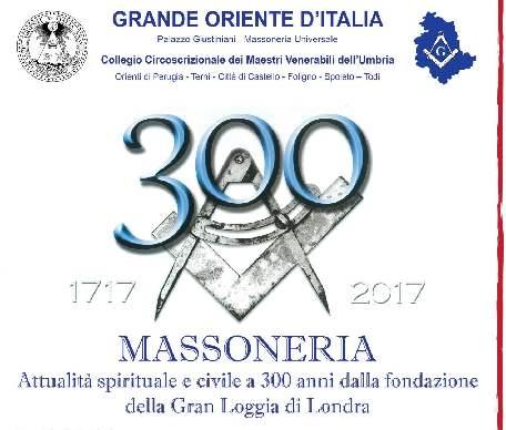 massoneriaconv1