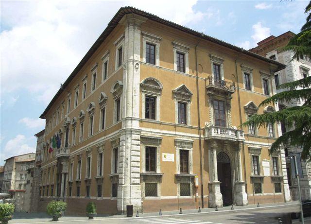 Economia luned 2 marzo a palazzo donini incontro con for Commissione lavoro camera