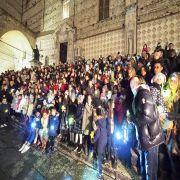 Natale-a-Perugia-Inaugurazione-AB006185