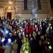 Natale-a-Perugia-Inaugurazione-AB006256