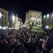 Natale-a-Perugia-Inaugurazione-AB006300