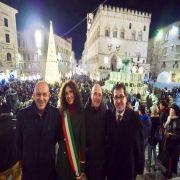 Natale-a-Perugia-Inaugurazione-AB006319