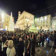 Natale-a-Perugia-Inaugurazione-AB006333