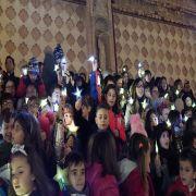 Natale-a-Perugia-Inaugurazione-PC070438