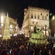 Natale-a-Perugia-Inaugurazione-PC070472