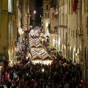 Natale-a-Perugia-Inaugurazione-PC070480