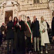 Natale-a-Perugia-Inaugurazione-PC070515