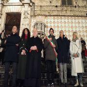 Natale-a-Perugia-Inaugurazione-PC070554
