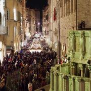 Natale-a-Perugia-Inaugurazione-PC070555