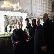 Natale-a-Perugia-Inaugurazione-PC070616