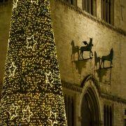 Natale-a-Perugia-Inaugurazione-PC071195