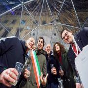 Natale-a-Perugia-Inaugurazione-AB006524