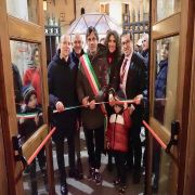 Natale-a-Perugia-Inaugurazione-PC070656