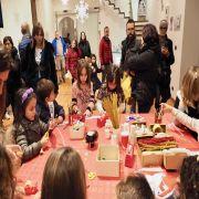 Natale-a-Perugia-Inaugurazione-PC070696
