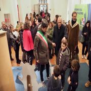 Natale-a-Perugia-Inaugurazione-PC070728