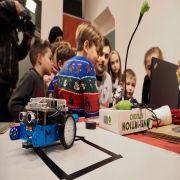 Natale-a-Perugia-Inaugurazione-PC070759