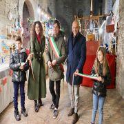 Natale-a-Perugia-Inaugurazione-PC070836