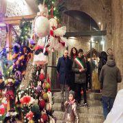 Natale-a-Perugia-Inaugurazione-PC070932