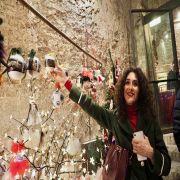 Natale-a-Perugia-Inaugurazione-PC070959