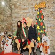 Natale-a-Perugia-Inaugurazione-PC070972
