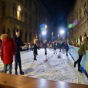 Natale-a-Perugia-Inaugurazione-PC071075