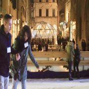 Natale-a-Perugia-Inaugurazione-PC071083