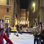 Natale-a-Perugia-Inaugurazione-PC071140