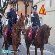 SanPonzianoSpoleto-2