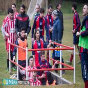Voluntas_Castel_del_Piano-10