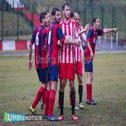 Voluntas_Castel_del_Piano-5